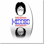 Winston Lennon - 150x150